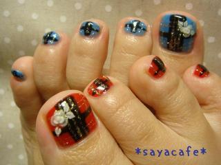 myfoot201104.jpg