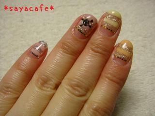 mynail201103-L01.jpg