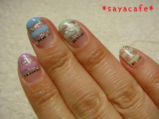 mynail201103-R01.jpg