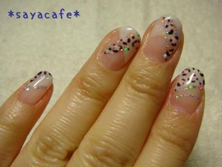 mynail201104-L01.jpg
