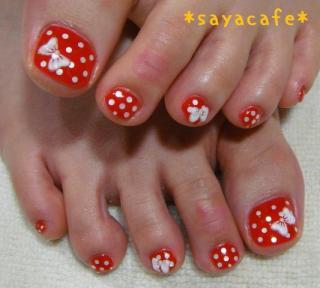sayacafe20110201-F-MS.jpg