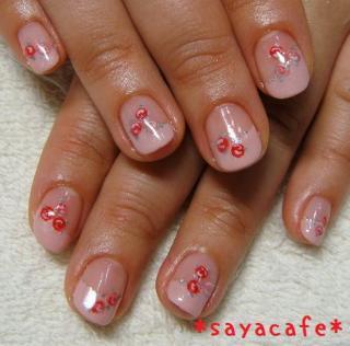 sayacafe20110330-Nsan01.jpg