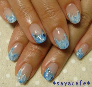 sayacafe20110410-NS.jpg