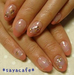 sayacafe20110412-Ksan01.jpg
