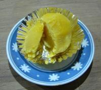 sweet2011-06.jpg