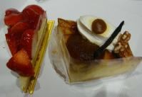 sweet2011-07.jpg