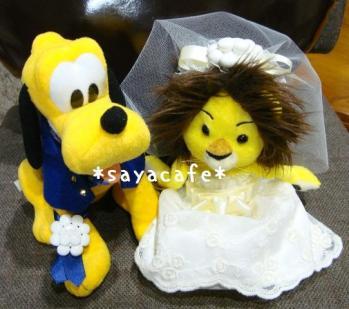 wedding01-01.jpg
