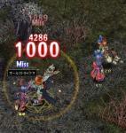 20070418052508.jpg