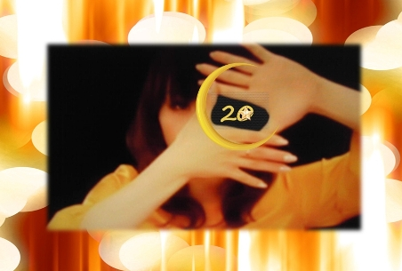 ab20.jpg