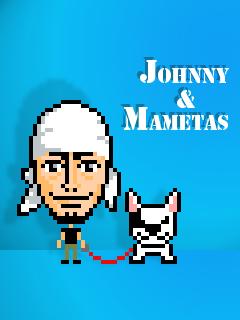JONNY-DOT-k2.jpg