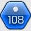 ベーシックルート108・ノーニトロ優勝1