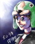 inuyama23434.jpg