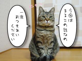 marumukashi.jpg