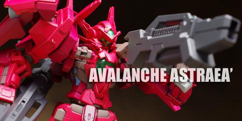 hg_avalanche_f027.jpg