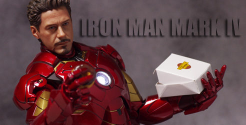 hottoys_mark4_1032.jpg