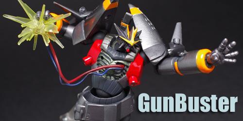 revo_gunbuster026.jpg