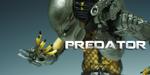 revo_predator038.jpg
