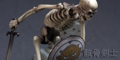 revo_skeleton.jpg