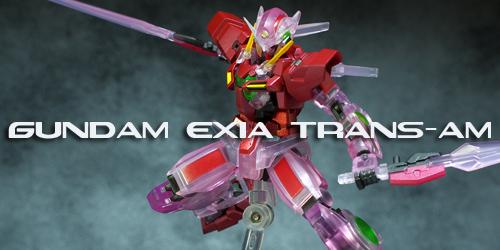 robot_exiatransam027.jpg