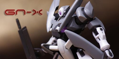 robot_gnx034.jpg