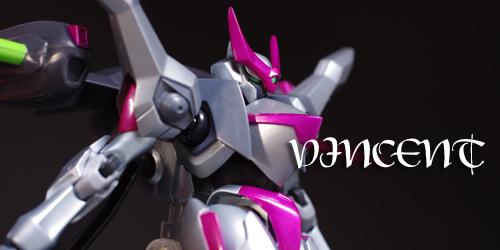 robot_vincentc029.jpg