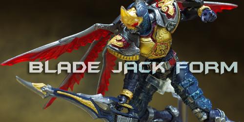 sic_bladejack026.jpg