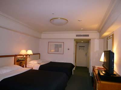 room47.jpg