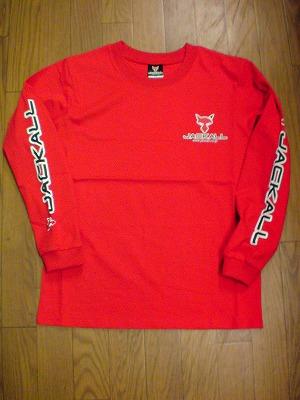 RED_20110227140826.jpg