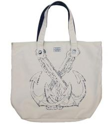 EXPORT/C-TOTE-BAG