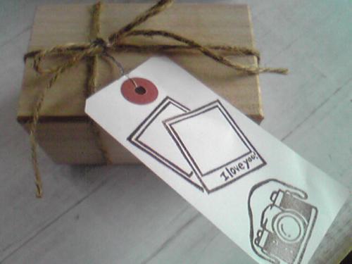 present3_convert_20080902154010.jpg
