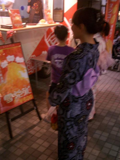 yukata1_convert_20080803211440.jpg