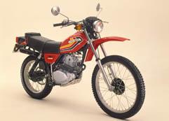 mc7806050-3.jpg