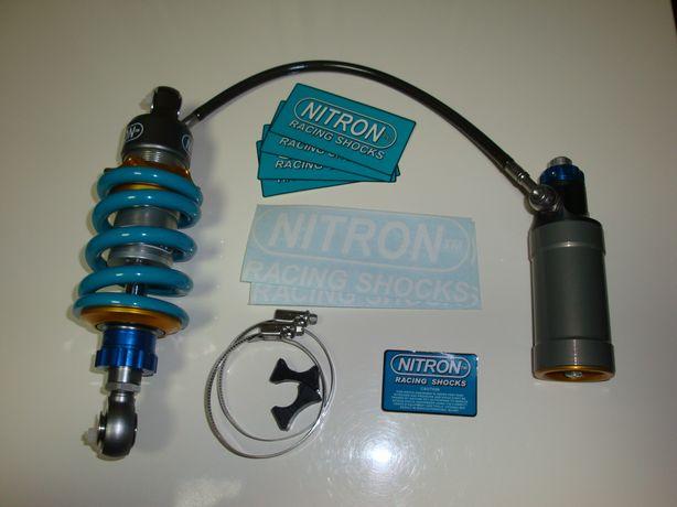 nitron1.jpg