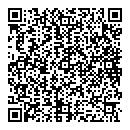 20080716002.jpg