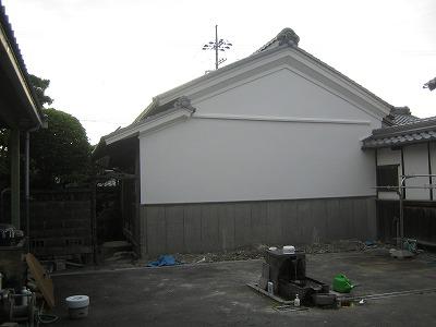 shirokabe-3