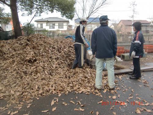 201110226+4小堆肥場+029_convert_20110226234743