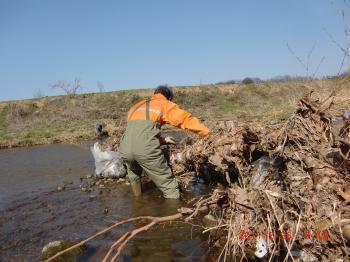 201110226+柳瀬川の清掃+038_convert_20110302230647