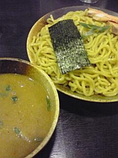 110130_1903~竹麺亭.jpg