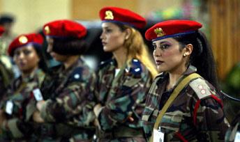 リビア女性親衛隊.jpg