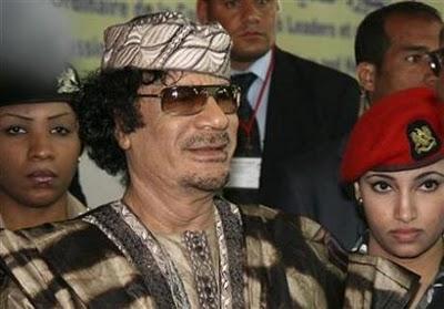 gaddafi13.jpg