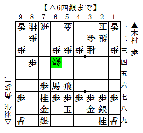 2011-08-30a.png