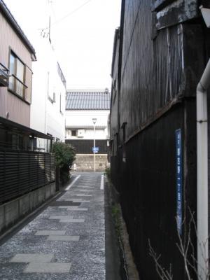 hiwatari 021