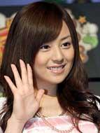 g2007032218natukawa.jpg