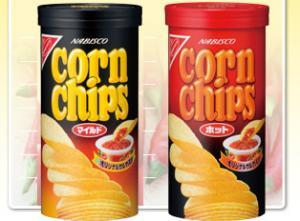 cornchip.jpg