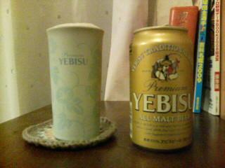 yebisu090523