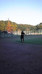 20081123.jpg