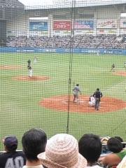 20090614.jpg