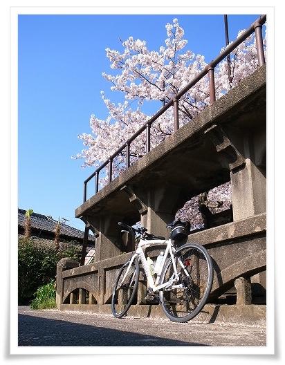 2011-04-13 小江戸~新河岸川~江戸 (6)