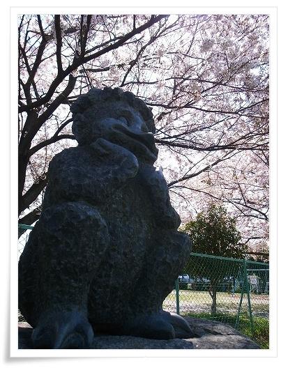 2011-04-13 小江戸~新河岸川~江戸 (13)