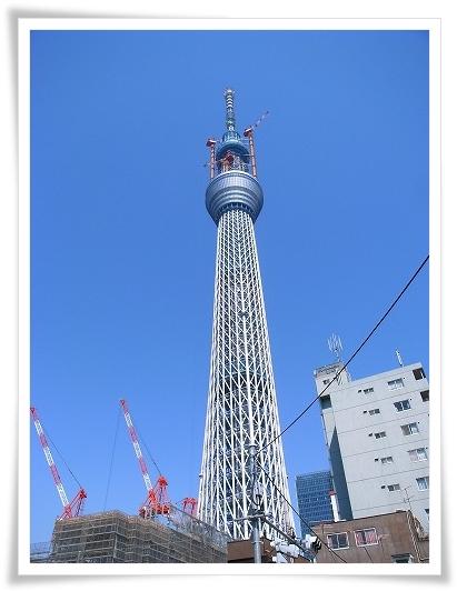 2011-04-13 小江戸~新河岸川~江戸 (18)